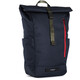 Timbuk2 Tuck Backpack 20l blue